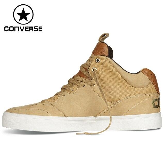Converse Shoes 2016