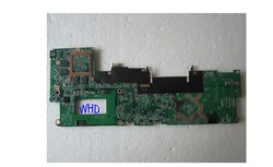576772-001 lap V15 connect board connect with motherboard