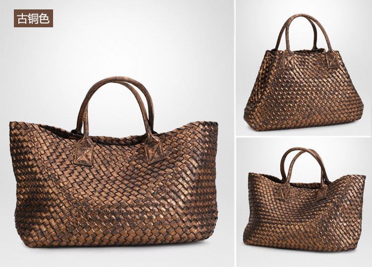 women casual bag