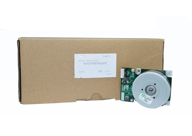 Barcode Printer M-2608 Drivers for Windows