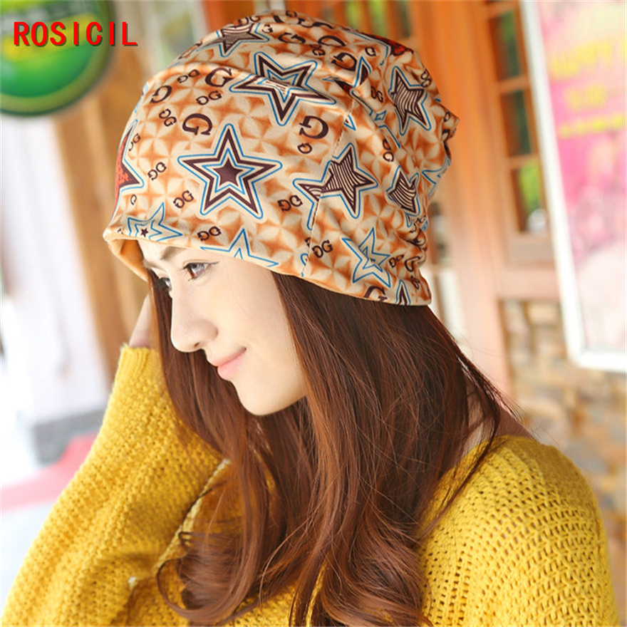 Autumn And Winter Female Beanie Hip-hop Cap Tiger Rhinestone Hats For Women And Men Beanies Balaclava Caps Mens Skullies [jamont] love skullies women bandanas hip hop slouch beanie hats soft stretch beanies q3353