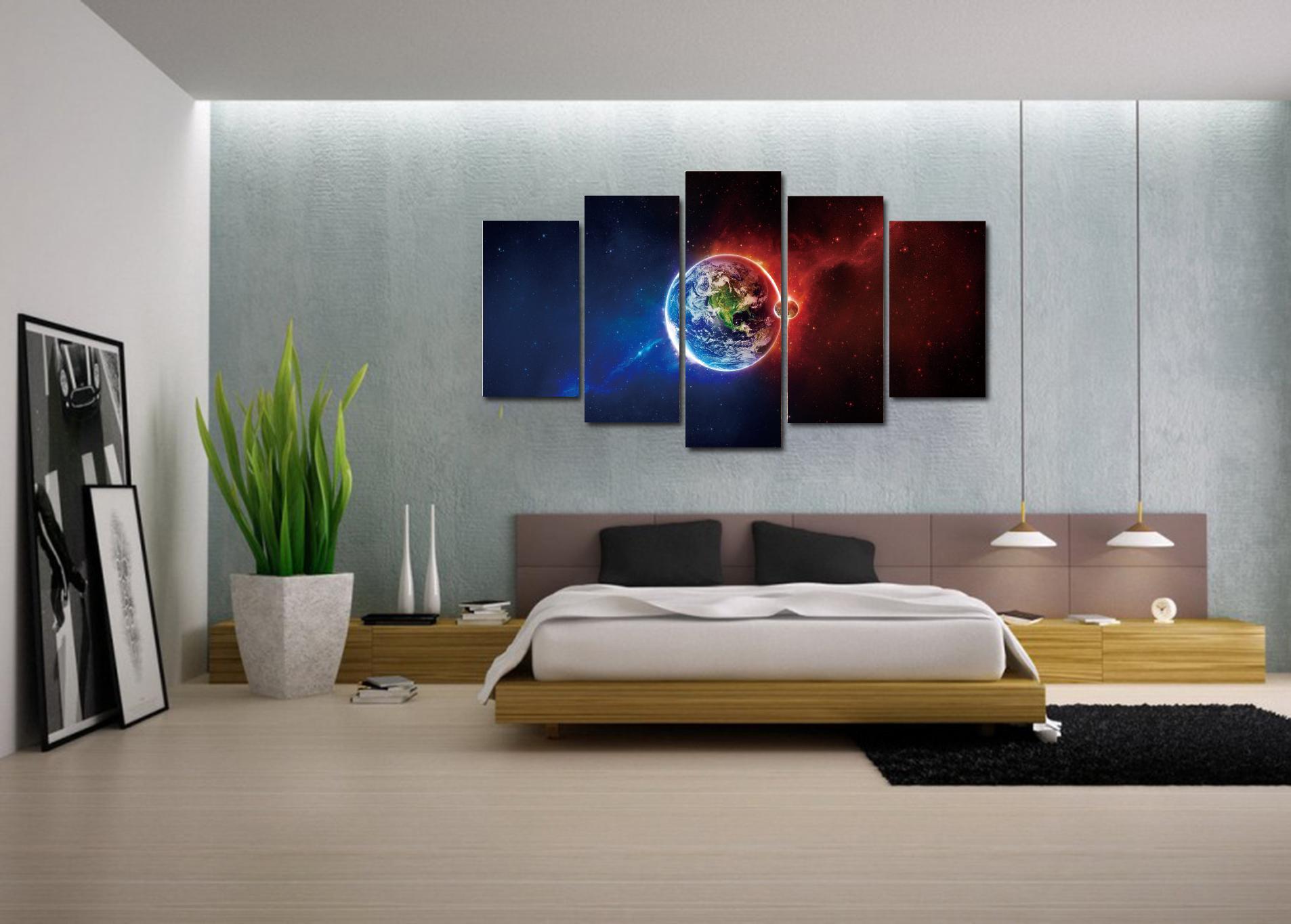 Outer Space Bedroom Outer Space Bedroom Bedroom Boy Room Ideas Artiques Outer Space