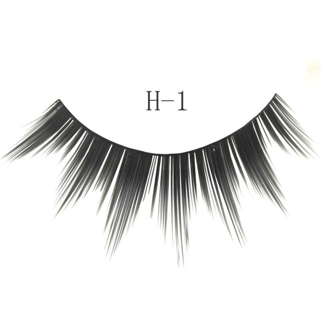 Free shipping,32box/lot [mixed style] high quality factory direct marketing,hand made (10 pairs/box)(H-1)