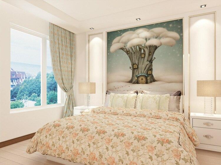 Behang Babykamer Romantisch : Romantische kinderkamer. great full size of romantische slaapkamer