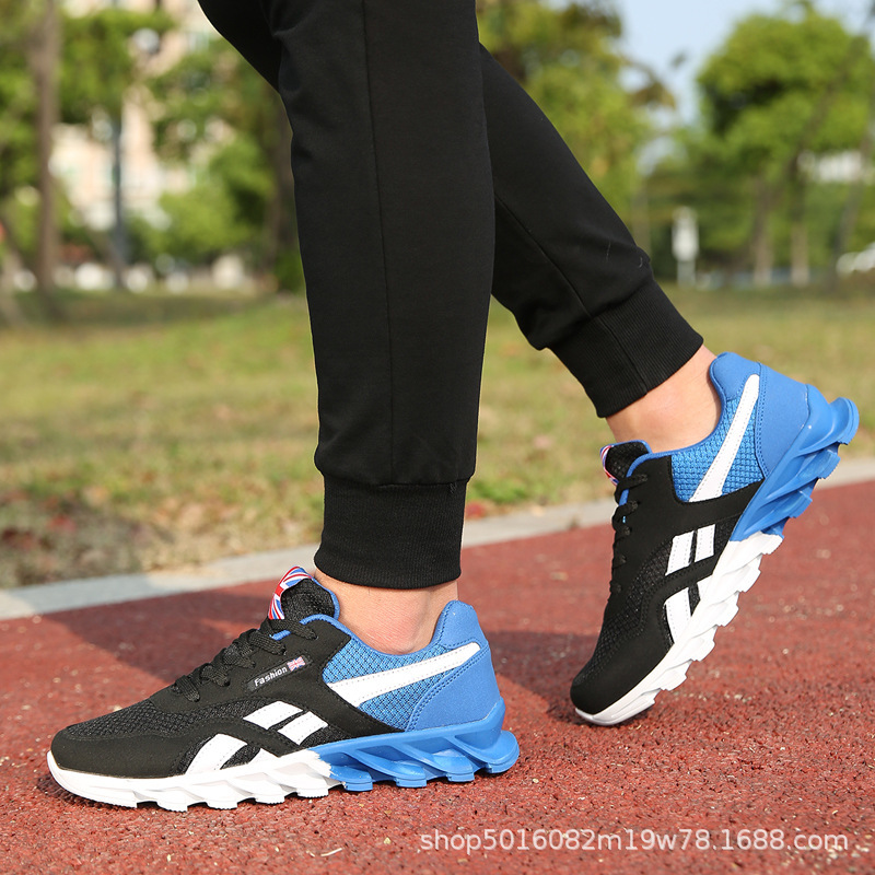Cloth Running Mens Casual Shoes Men Male Shoe Leisure Time Male Shoes Sneakers Zapatos De Hombre Tenis Masculino Adulto Trainers in Men 39 s Casual Shoes from Shoes