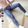 Modal cotton printing hick warm winter mens clothing long johns low waist Slim light silver ion antimicrobial thermal underwear