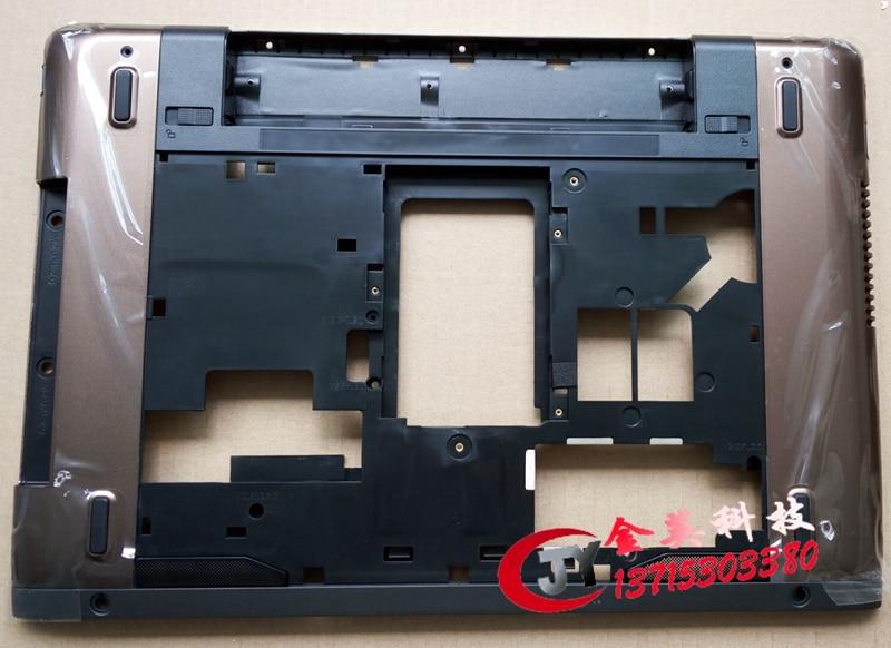 ФОТО 100% New Original For DELL VOSTRO V3560 Bottom Case D Cover