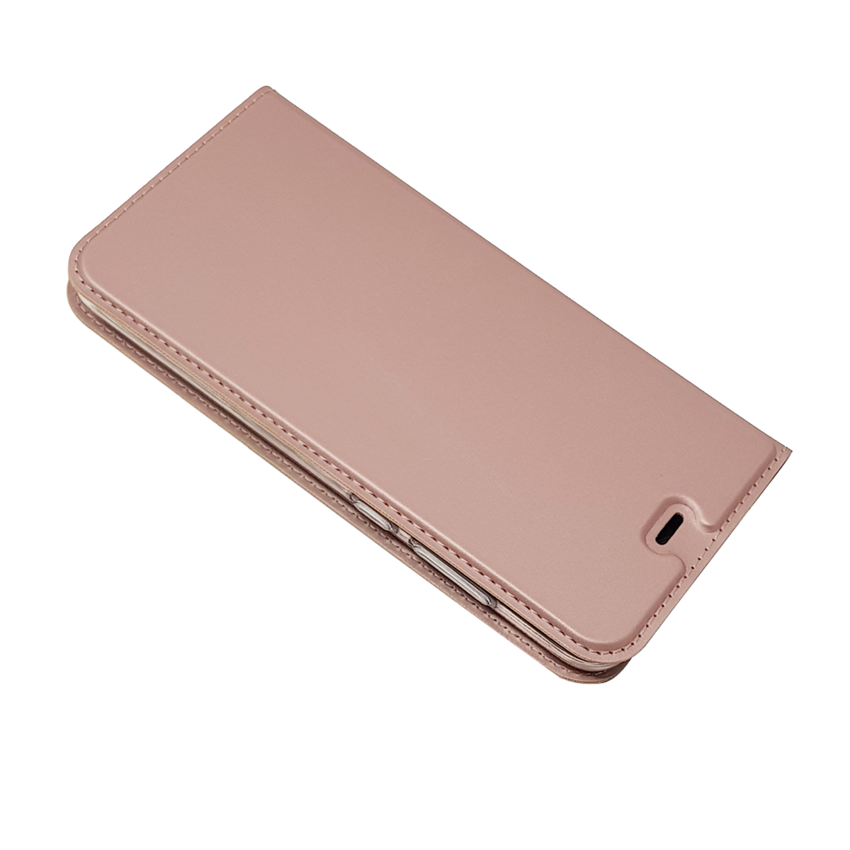 For Xiaomi Redmi Note 5A Case Leather Flip Case for Xiaomi Redmi Note 5A Xnyocn Wallet Funda Xiomi Redmi Note 5A 2GB 16GB 5 5 in Flip Cases from Cellphones Telecommunications