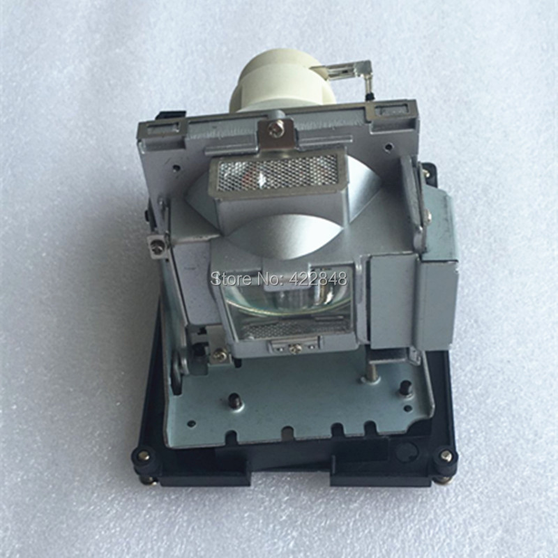 все цены на  BL-FP280E / DE.5811116519 Original Projector Lamp with housing for Optoma EX779 EX779i EH1060 EH1060i TH1060 TX779  онлайн