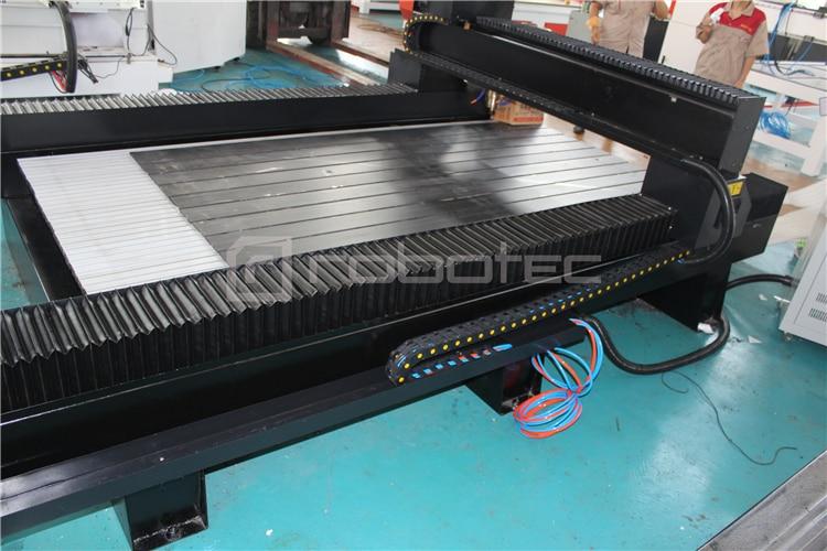 China cnc router stone engraving machine/multi head stone cnc router/cnc stone carving machine 3d