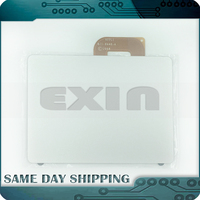 Original New Late 2008 For Macbook Pro 15 A1286 Touchpad Trackpad With Flex Cable MB470 MB471