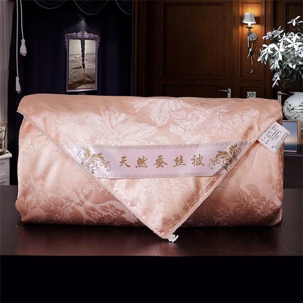 SMAVIA-100-Silk-Comforter-Soft-Silk-Cotton-Fabric-Handmade-Chinese-Silk-Quilt-4-Seasons-Blankets-Accept.jpg_640x640 (3)