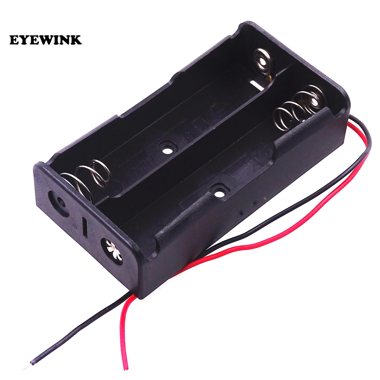 Best 2 X 1 Wires List And Get Free Shipping Wzdxfmvx 85