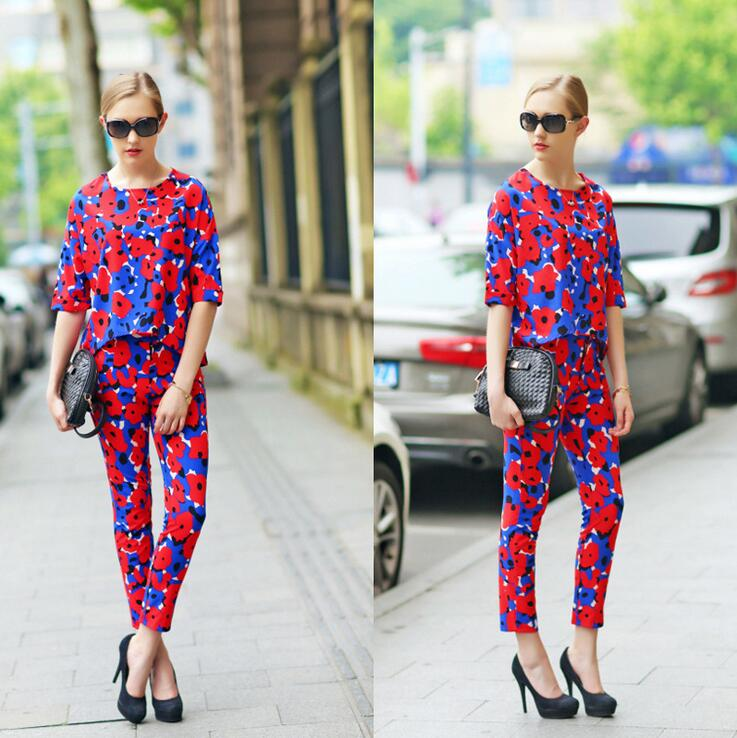Online Get Cheap Red Womens Suits -Aliexpress.com | Alibaba Group