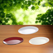 4 5 inches creative ceramic dish tableware flower shape sauce dish candy dishes serving dishes for restaurant supplies Melamine Tableware Dinnerd Plates Dishes 8 Inch Lumbar Shape Dish Fashionable Restaurant Dishes A5 Melamine Dishes