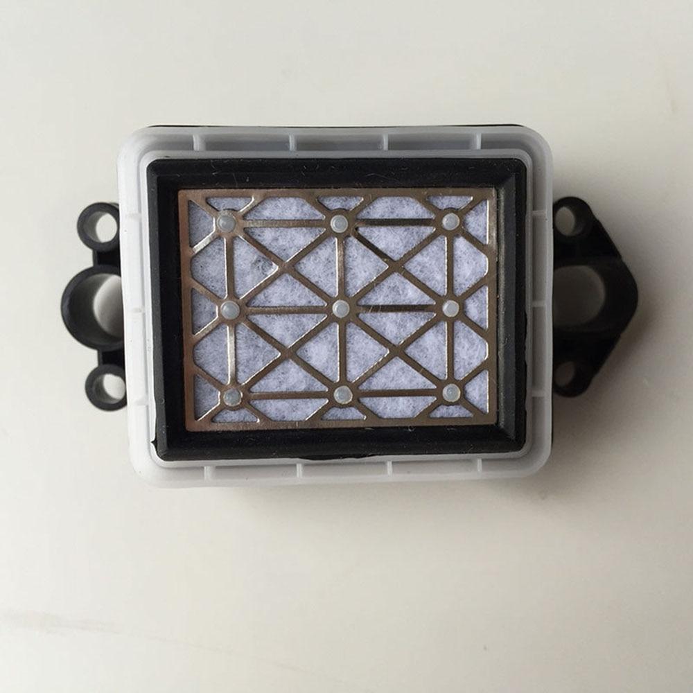50 piezas 23mm Triángulo ajustes para coser en soldadura fuerte