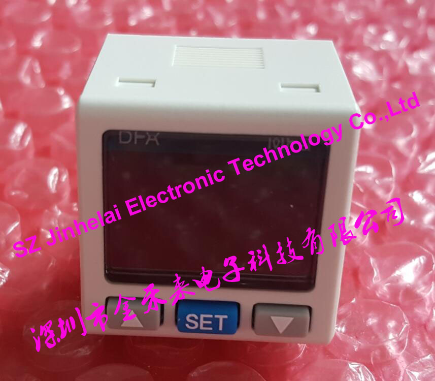 100%New and original Delta PRESSURE SWITCH  DPA10M-P new and original mbs3000 060g1109 pressure switch 0 400bar 4 20ma g1 4a