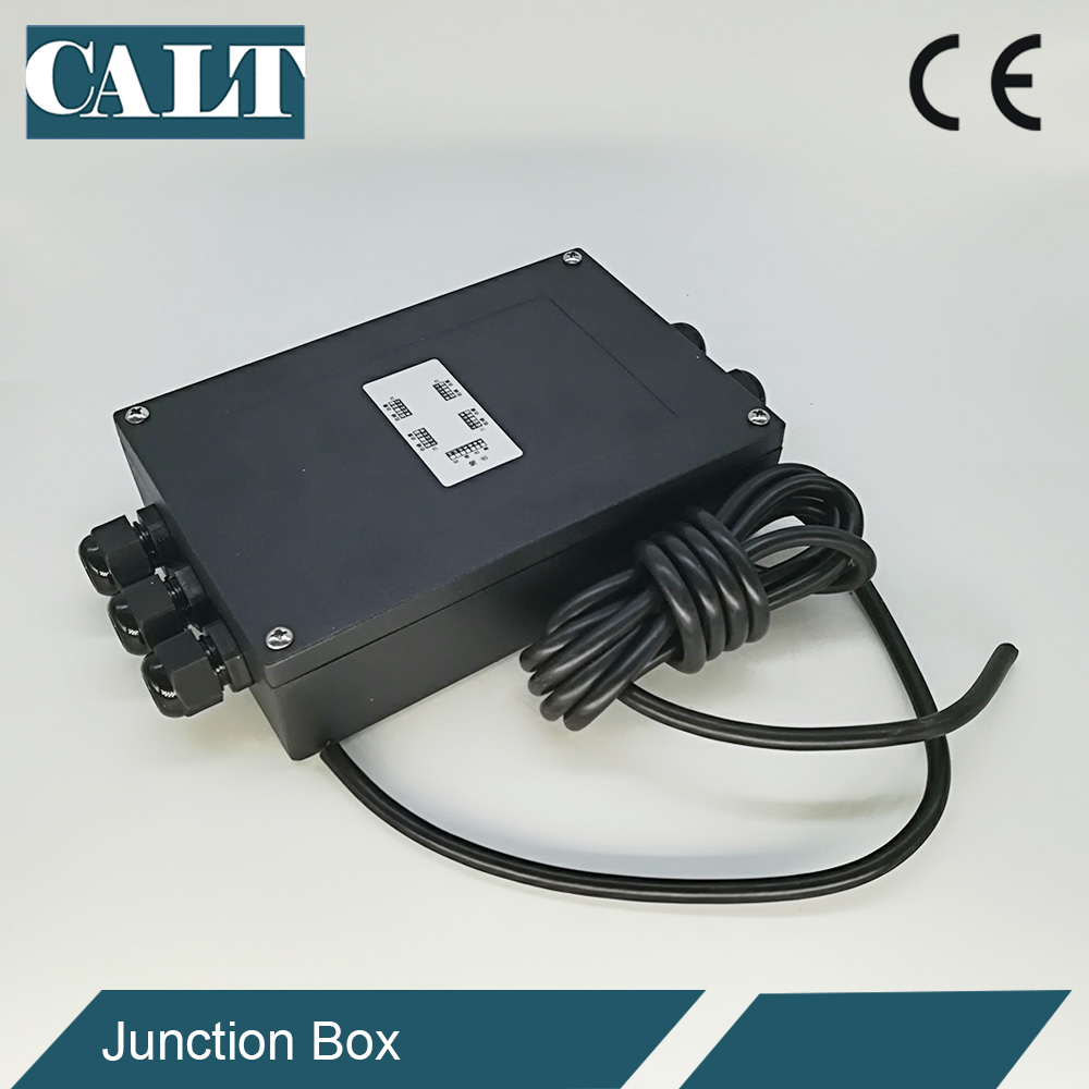 CALT Multi channels 4 ways BSQ-001 load cell transmitter amplifier 4 to 20mA or 0-5v 0-10V signal outputCALT Multi channels 4 ways BSQ-001 load cell transmitter amplifier 4 to 20mA or 0-5v 0-10V signal output