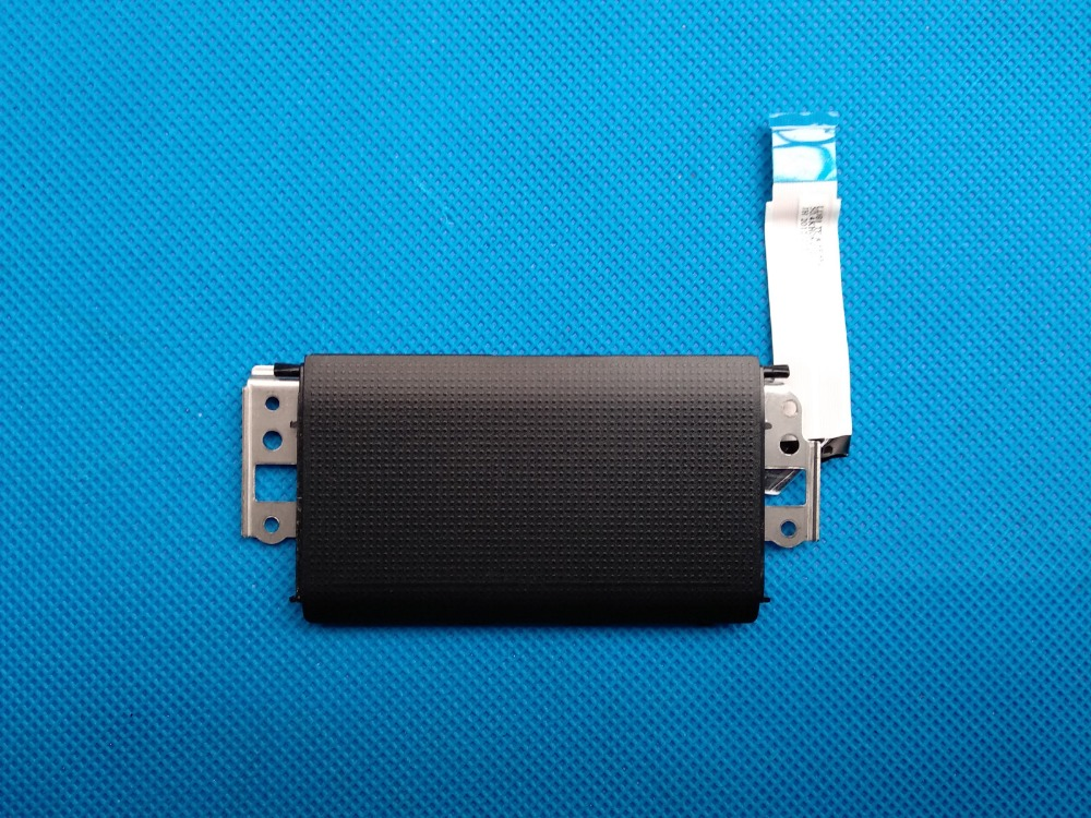 New Original Touchpad and bracket For Lenovo ThinkPad X220 X220i X230 X230i Series 60.4KH27.003 купить недорого в Москве