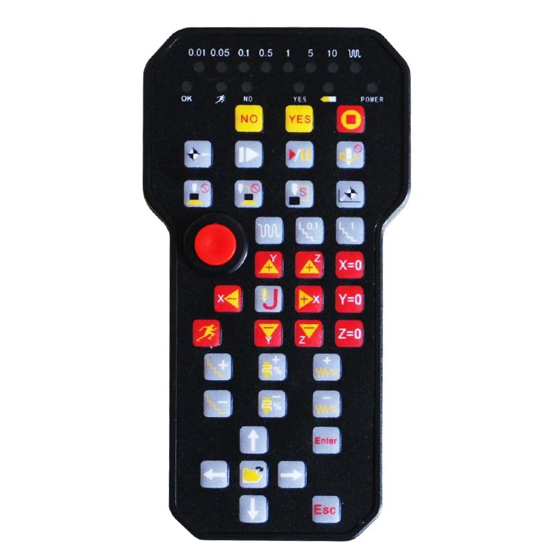 WEIHONG Accessory S Type Portable Top Flash Bracket WEIHONG