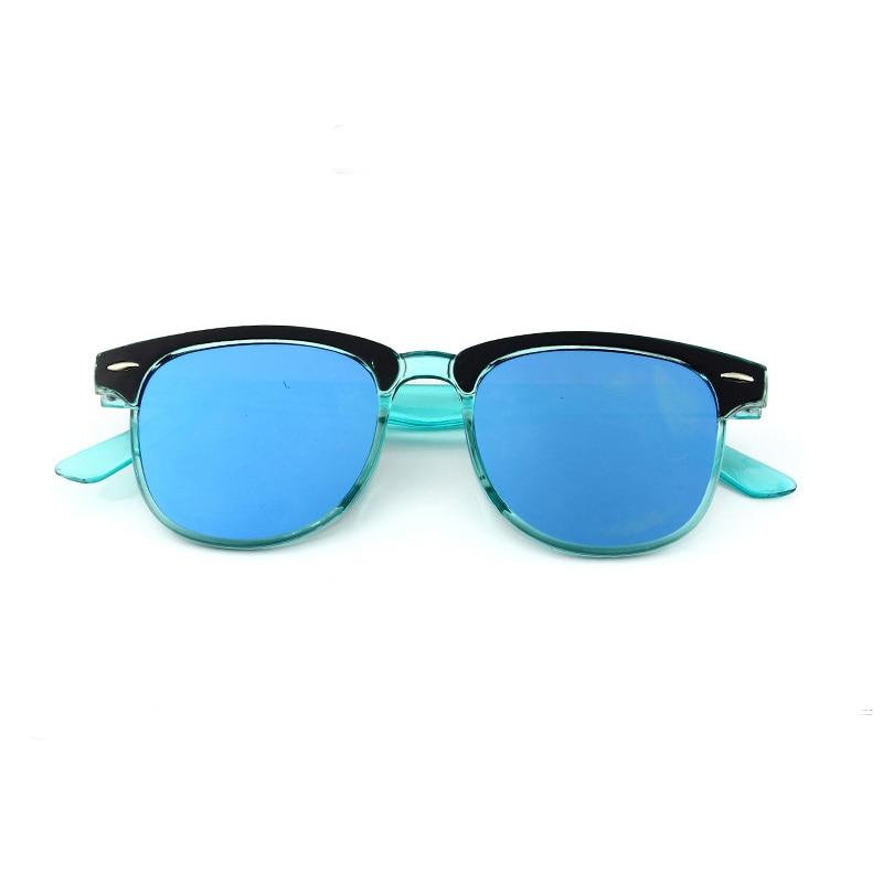 Ljeto Klasične Ženske vintage sunčane naočale Oculos de sol Marka - Pribor za odjeću - Foto 6