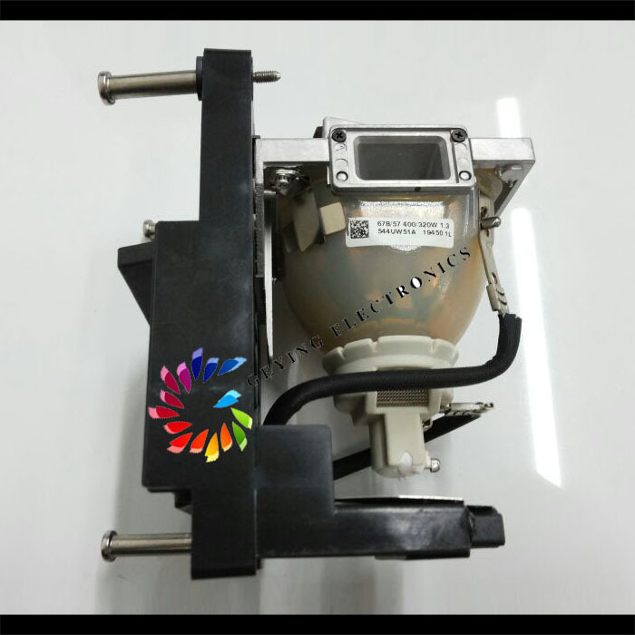 PX800X NP-PX750U PH1000U PX700W PX750U Original Projector Lamp NP22LP free shipment original projector lamp bulb np22lp uhp400 320 for n ec px800x np px750u ph1000u px700w px750u