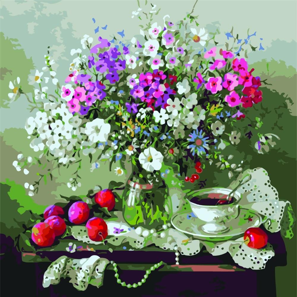 Disegni di fiori astratti acquista a poco prezzo disegni di fiori ...