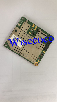 For INTERMEC CN50 NIC WIFI module 100% High Quality