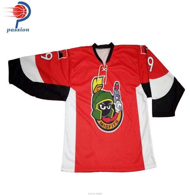 2017 cheap team set sublimated custom ice hockey jerseys wholesale ... ad004e9ca77