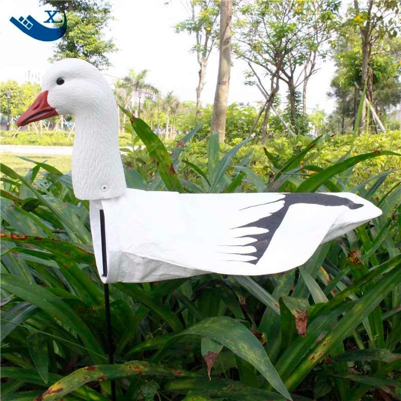 Goose Decoy (7)