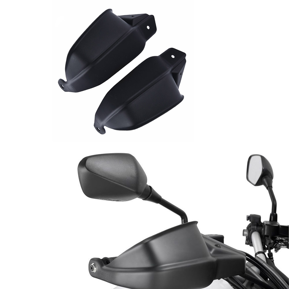 Z 900  Versys1000 Handle Bar Hand Guard Handguard Protector Brake Clutch Protector Wind Shield for Kawasaki Versys 650 1000 Z900Z 900  Versys1000 Handle Bar Hand Guard Handguard Protector Brake Clutch Protector Wind Shield for Kawasaki Versys 650 1000 Z900