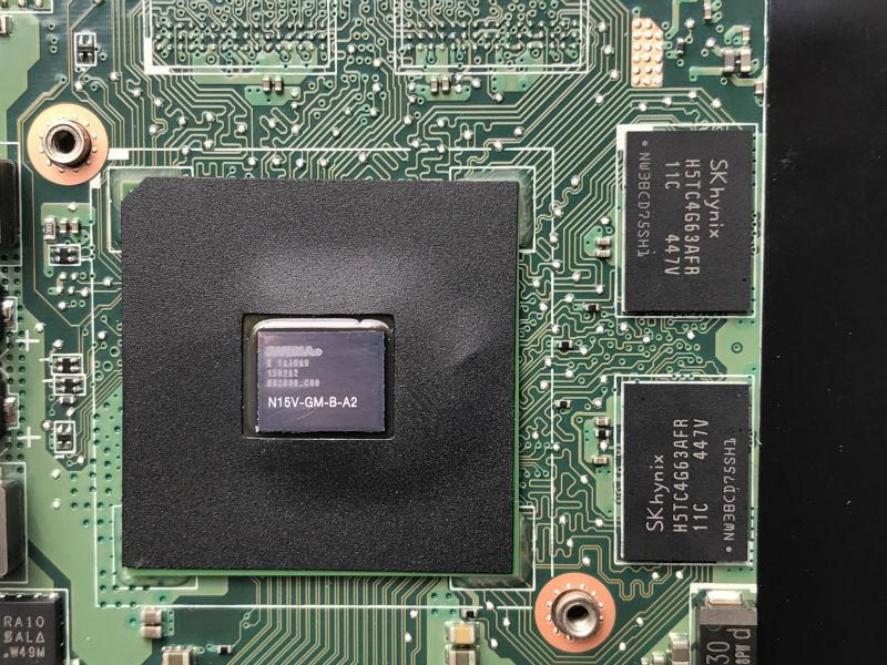 Acer Aspire E1-772G Intel Chipset Windows 8