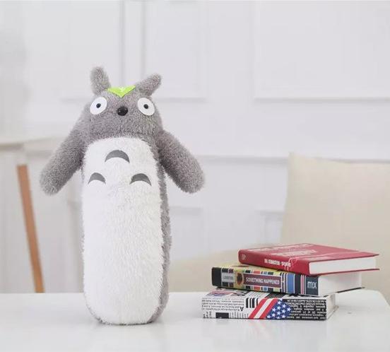 My Neighbor Totoro Tall Hugging Plush Toys