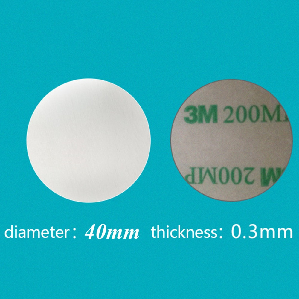 5pcs-lot-40x0-3mm-30x0-3mm-Metal-Plate-disk-iron-sheet-for-Magnet-Mobile-Phone-Holder