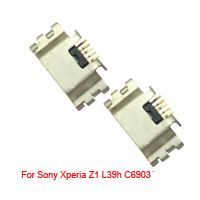 For Sony Xperia Z1 L39h C6903