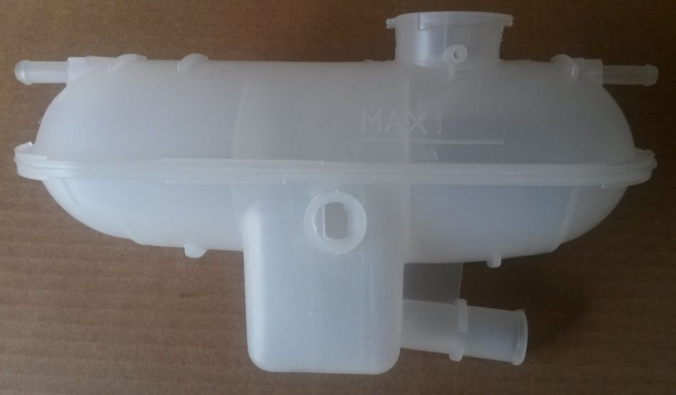 цена на OEM# 96201442/1307.HN/PA66.GF COOLANT EXPANSION TANK RADIATORS CAP FOR PEUGEOT