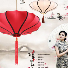 wholesale muticolor chinese style fabrics pendant lamps hot sell traditional handicraft lantern clothwholesale muticolor chinese style fabrics pendant lamps hot sell traditional handicraft lantern cloth