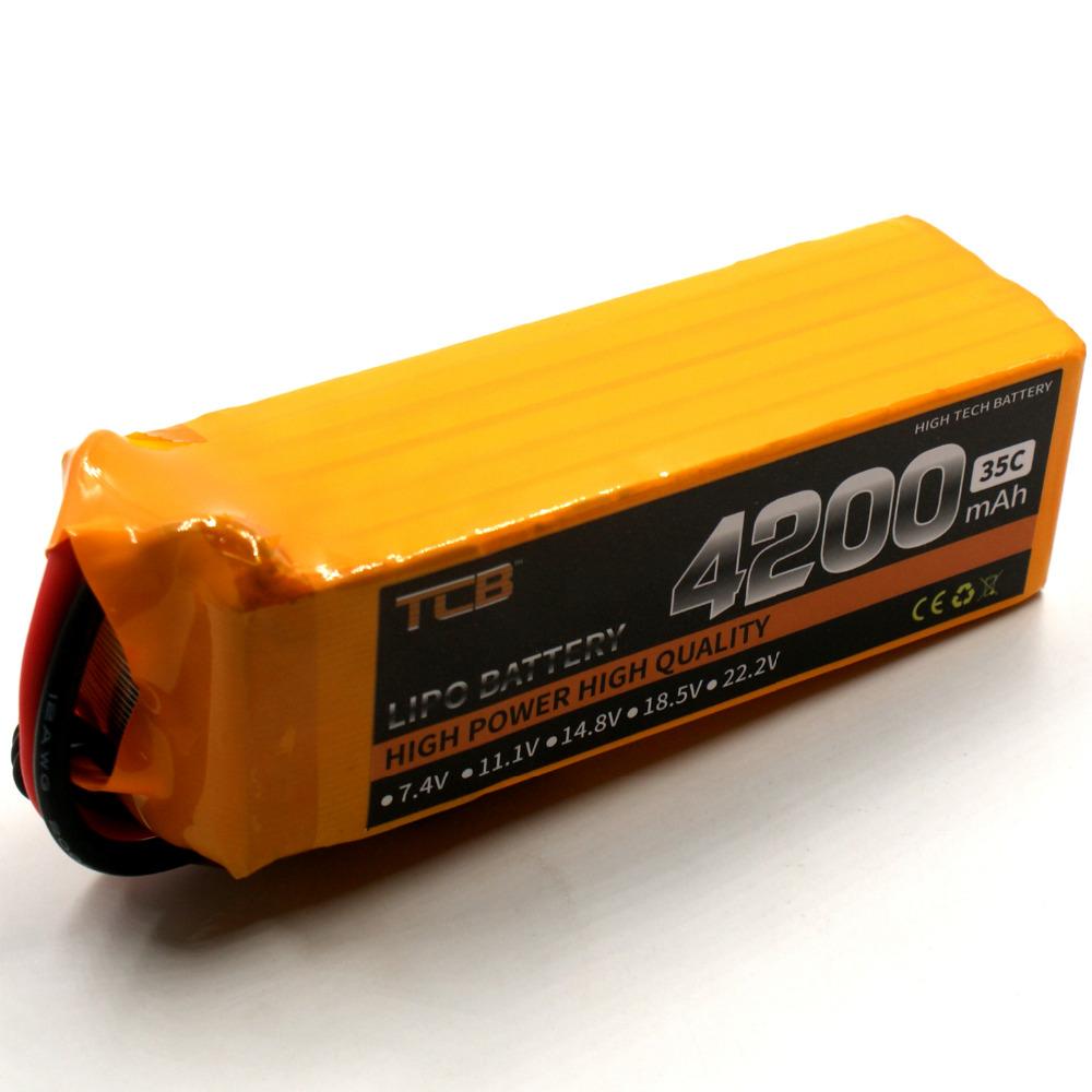 airplane boat batteria batteries 3