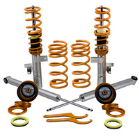 https://ae01.alicdn.com/kf/HTB1CVRZHkOWBuNjSsppq6xPgpXae/Coilover-Suspension-Ford-Focus-MK2-C-MAX-DM2-03-10-Struts.jpg