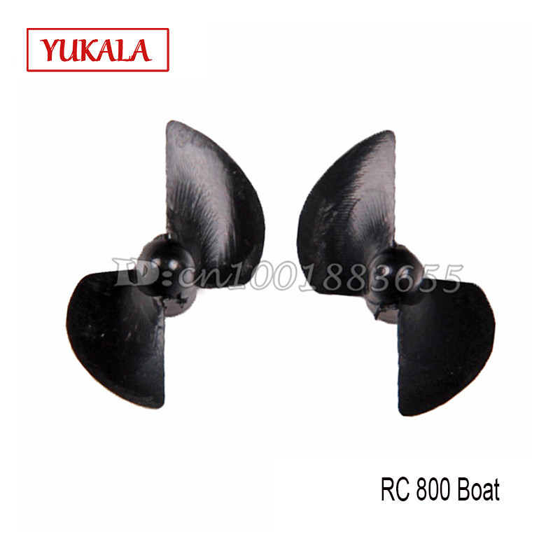 Free shipping wholesale screw propeller for R/C 4CH Boat & Ship Radio control remote RC  D180 800 thermostat housing assembly yu3z8a586aa 902204 yu3z8a586 97jm9k478ae for d explore r 4 0l v6 for d range r