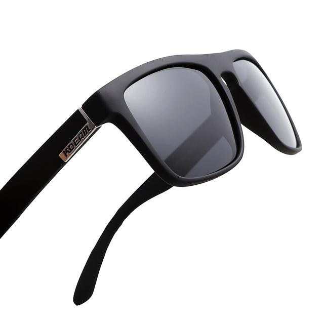 KDEAM KD156 Polarized Sunglasses