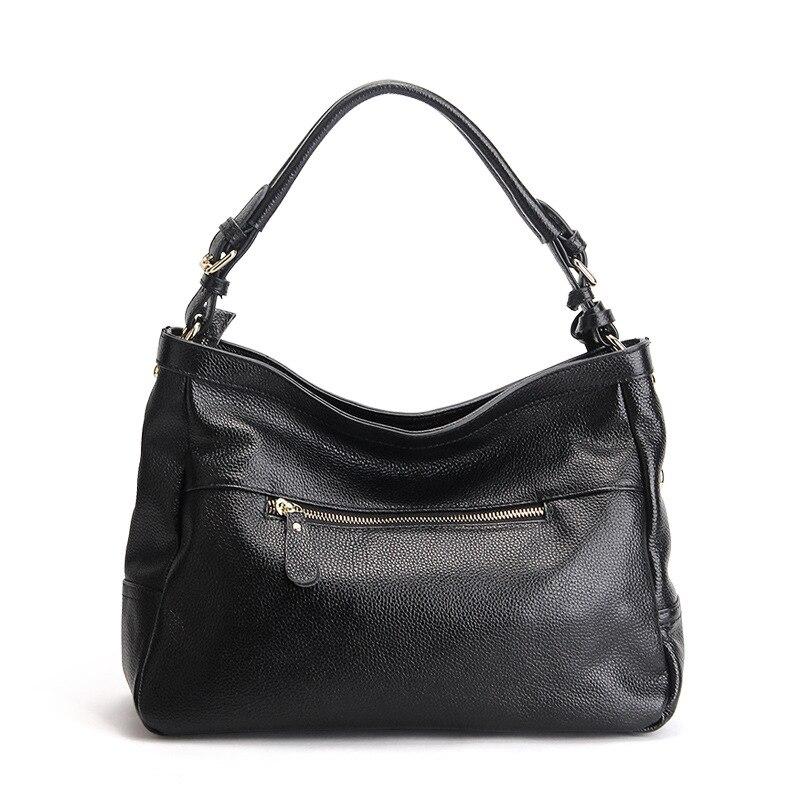 genuíno bolsa de marca de Luggage Trend Models : Dumpling Bag