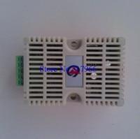 1 SZTUK X, temperatura 485 stopni czujnik temperatury wbudowany w sieci z kolektora przetwornik temperatury sondy, bezpłatny Statku