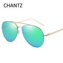 Oval Retro Hombres Espejo Gafas de Sol de Las Mujeres 2017 de la Marca de Conducción Gafas Polarizadas Gafas de Sol UV400 Shades Gafas De Sol Mujer Hombre