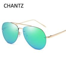 Retro Oval Mens Mirror Sunglasses Women 2017 Brand Driving Glasses Polarized Sun Glasses UV400 Shades Gafas De Sol Mujer Hombre все цены