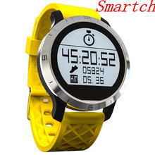 Smartch F69 Bluetooth Smart Watch Wrist Smartwatch for Android Wearable Device Heart Rate Monitor Smartwatch Fitness Tracker
