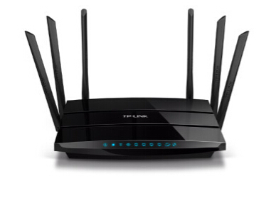 TP-Link TL-WDR4900 Wireless Router Drivers Download Free