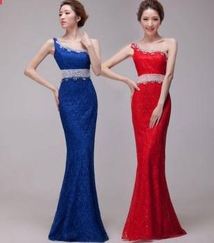 2019 free shipping Party homecoming Ball gowns Formal Long Evening dresses vestidos de festa Robe de soiree MJ092