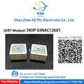 Бесплатная доставка модуль питания SKIIP03NAC126V1 SKIIP 03NAC126V1