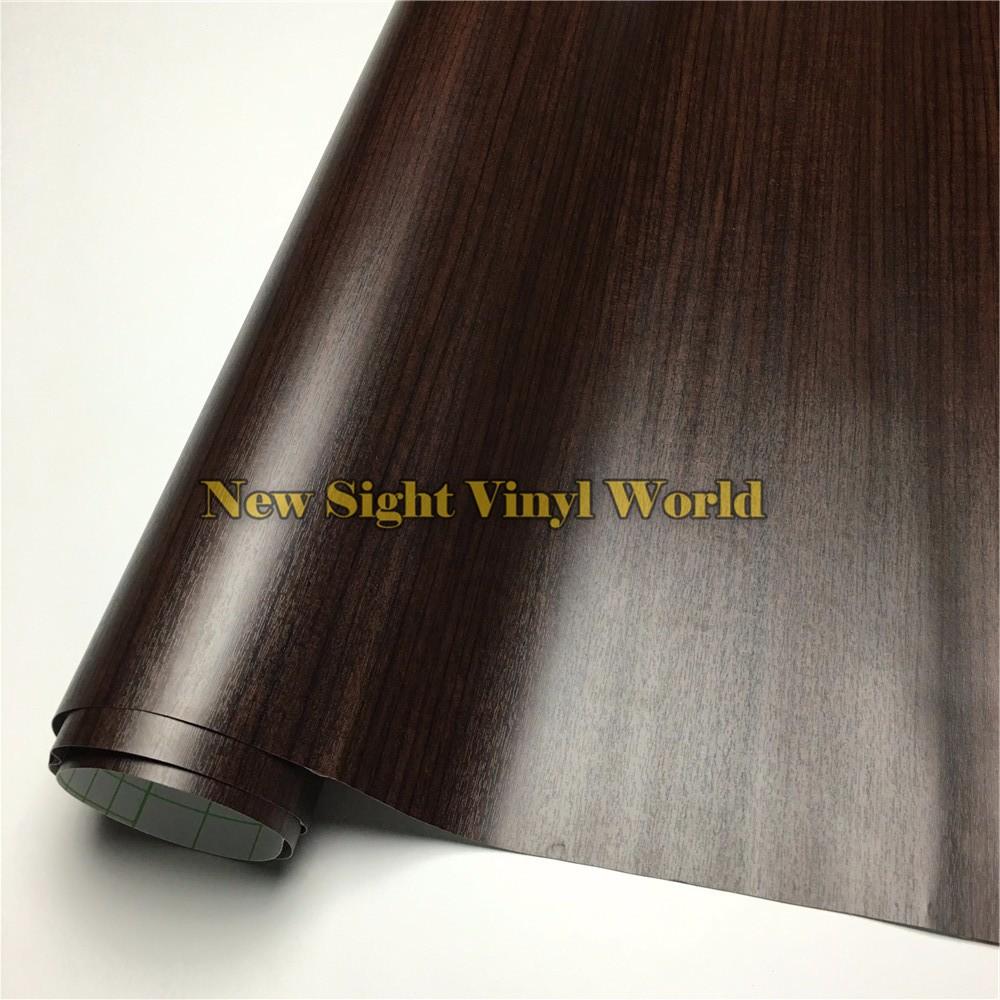 Teak-Wooden-Vinyl-Roll (1)
